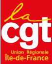 URIF – Union régionale Ile de France