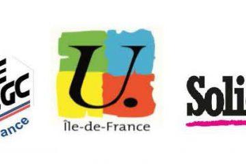 CGT-FO-CFE/CGC-FSU-Solidaires-UNEF-UNL